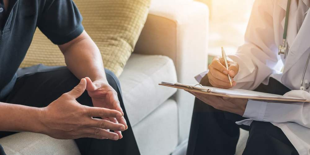 How to Treat Premature Ejaculation?